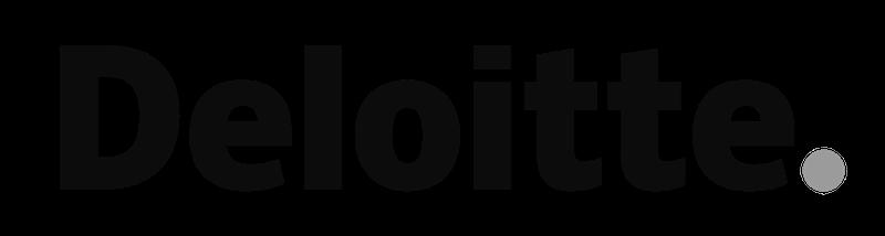 klient Deloitte